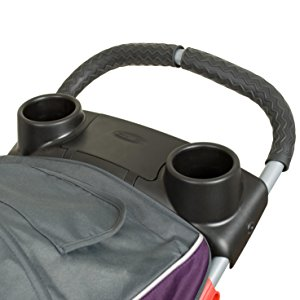 Baby-Trend-Expedition-Jogger-Stroller-features
