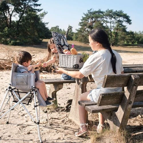 One2Stay-Portable-Travel-High-Chair