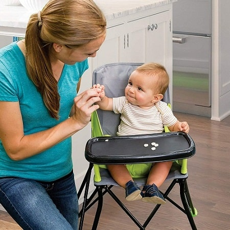 Summer-Infant-Pop-and-Sit-Portable-Highchair