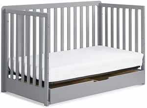 Carters-by-Davinci-Colby-4-in-1-Convertible-Crib-Day-Bed