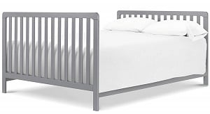 Carters-by-Davinci-Colby-4-in-1-Convertible-Crib-Full-Size