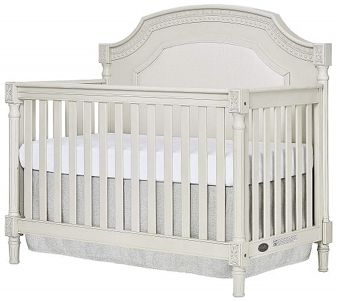 Best Baby Cribs, the lot dallas,
