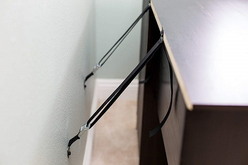 TV-and-Furniture-Anti-Tip-Straps-cabinet