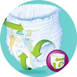 Pampers-Cruisers-3-Way-Fit