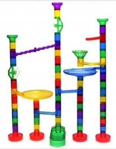 Best Toys for 3-Year-Olds, the lot dallas, 4