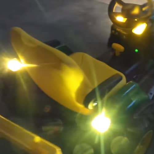 Tractor-LEDs-2