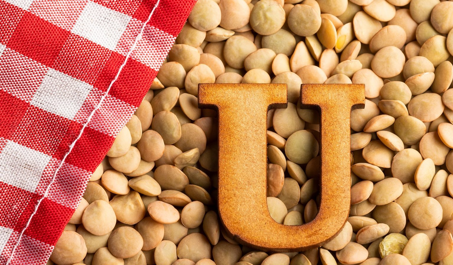 Foods That Start With U, the lot dallas
