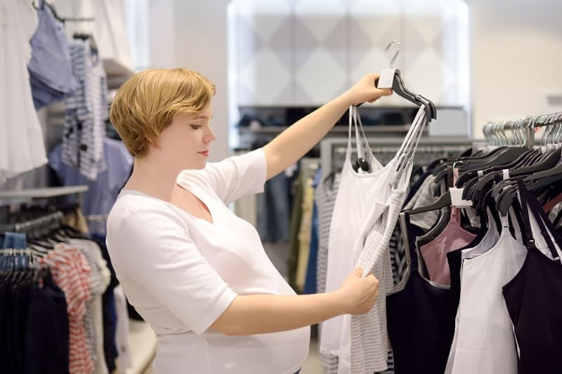 what to wear after giving birth, the lot dallas, t