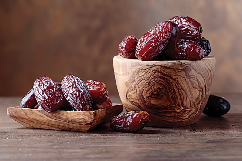 Foods That Start With D, the lot dallas, dates