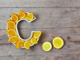 Foods that Start with C, the lot dallas